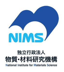 nims - Asia Nano Forum