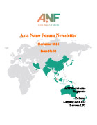 anf32_cover