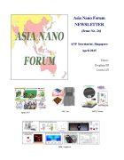 Newsletter_26
