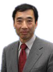 Toshihiko KANAYAMA