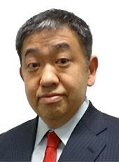 Yukio KIMURA
