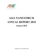 AnnualReport2018_1214_Final_Page_01