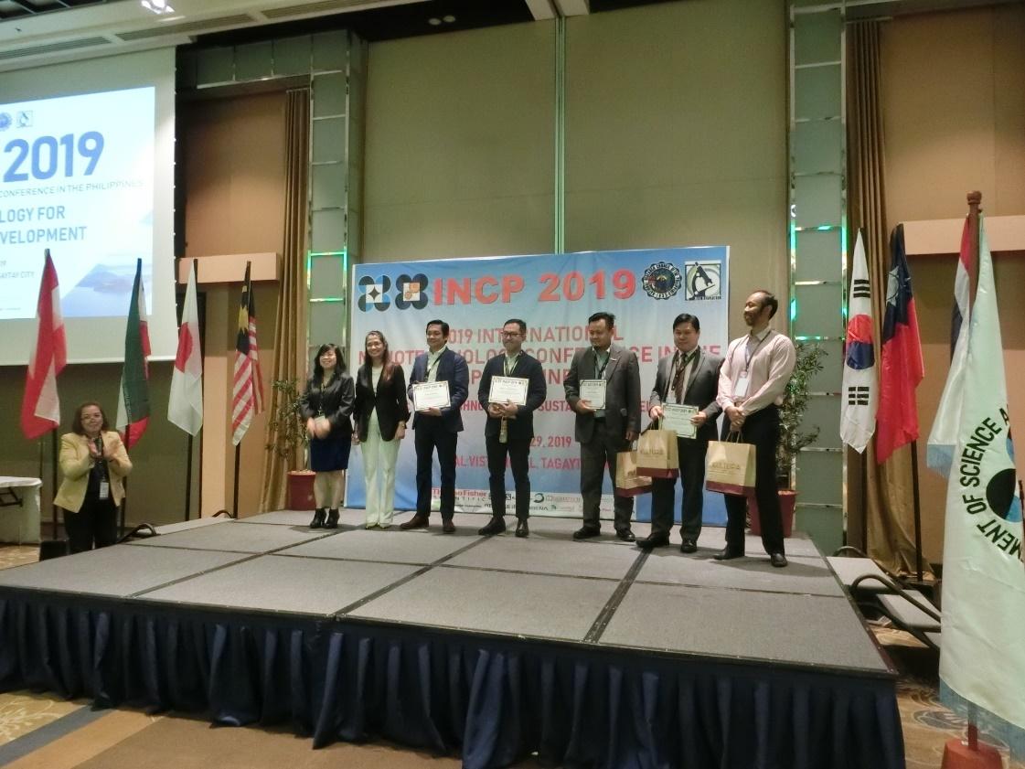 Blog - Asia Nano Forum