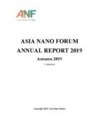 AnnualReport2019_1114-2_Page_01
