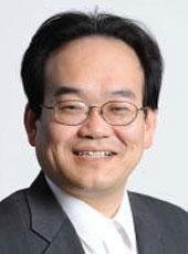 Yasuo-KOIDE