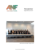 Pages-from-ANF_Newsletter-Issue-37-v202008ff