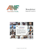 ANF_Newsletter-Issue-38-cover