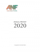 ANF-Annual-Report-2020-v202104_Page_01